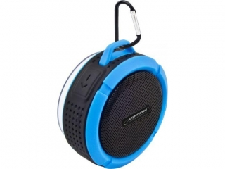 Esperanza G³o¶nik Bluetooth COUNTRY (34z³) 570pkt